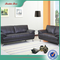 Hot-Selling high quality low price sofa set images