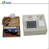 Petroleum Products Water Content Meter | Oil Moisture Analyzer