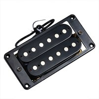 HOC-1 High Quality Musical Instrument Electric Guitar Pickups