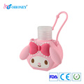 fast delivery fancy cute cartoon promotional gift item