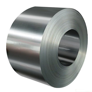 Sheet roll ! plate crc hrc sell cold rolled steel coil/ cr coil