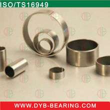 good quality star linear bearing supplier in china