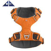 Front Range All Day Adventure Harness For Weighted Dogs