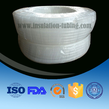 Low density Colored LLDPE tube for drinking,colored plastic tube,pe tubing