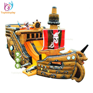 Module commercial inflatable bouncer with prices,inflatable bouncy castle inflatable jumping boat