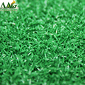 Outdoor carpet artificial turf prices synthetic turf for golf putting green