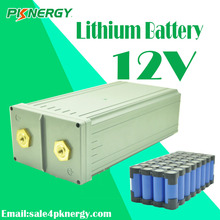 Factory Price li ion batteries with BMS 14.8V 24Ah Lithium ion lifepo4 battery pack