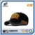 2016 new design colors custom embroidery corduroy baseball cap