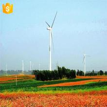New design vertical axis china maglev turbine best home use wind generator braker with high quality