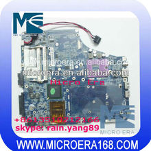 K000056830 for Toshiba Satellite A205 Motherboard