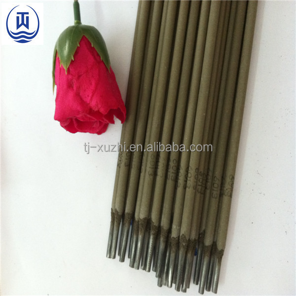 welding electrodes e6013 golden bridge,aws welding electrode specification,welding electrode brands