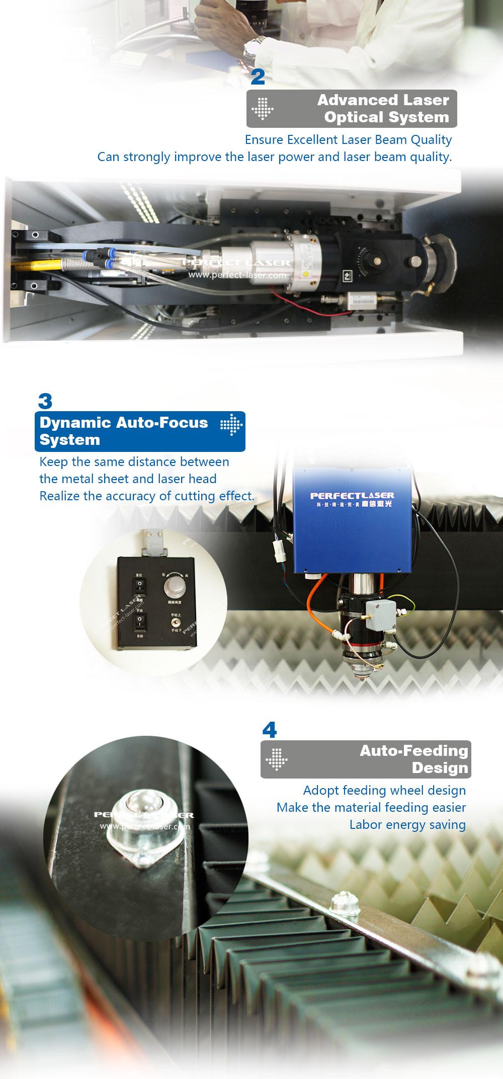 04 Fiber Laser Cutting Machine 1000w.jpg
