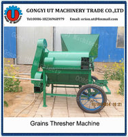 Castor Sheller Machine|Caster Shelling Machine|Castor Bean Sheller Machine