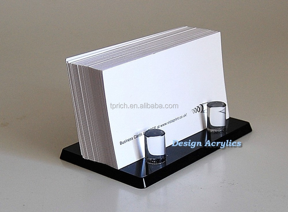 2015 hot sale wonderful and pleasant acrylic invitation cardacrylic invitation card