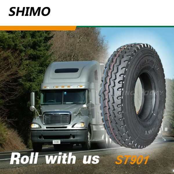 10 wheeler truck tire 9.00r20 for sale in subic