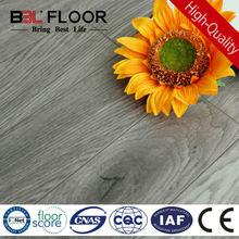12mm AC3 LIGHT Trendy oak EIR indoor outdoor basketball floor 95599-1