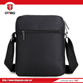 For install mens satchel laptop best leather messenger bags for men