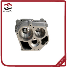 Famous brand quality die castings,grey cast iron price