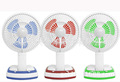 Mini Cute Portable Small Rabbit hand hold Air Cool Fan Girls Favorite Summer