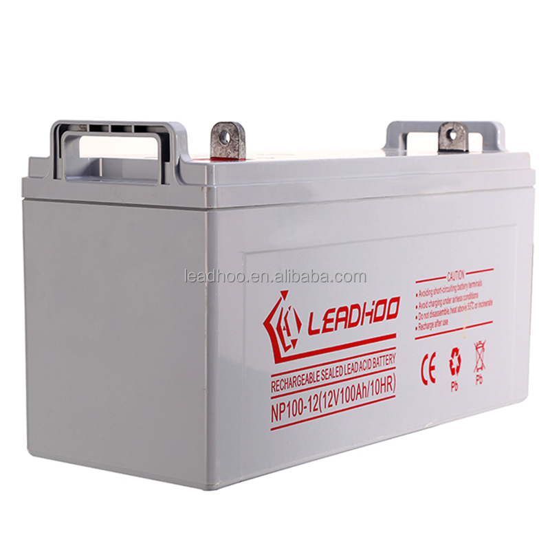 rechargeable li-ion 12v 100ah deep cycle lithium ion <strong>battery</strong>