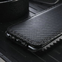 Mobile phone cases 2016,carbon fiber mobile accessoris for iphone 6,for iPhone 6 plus carbon fiber