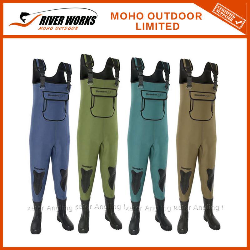 костюм для рыбалки и охоты резиновый