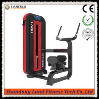 Special Good quality and cheaper price gym equipment/commercial fitness rotary torso