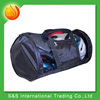Wholesale 25 inch Mesh Gym Bag for Wet Dive and Snorkel Gear