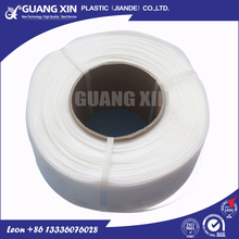 Factory directly supply plastic strapping roll