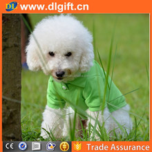 Summer Pet Puppy Small Dog Cat Pet Vest T Shirt Apparel Clothes