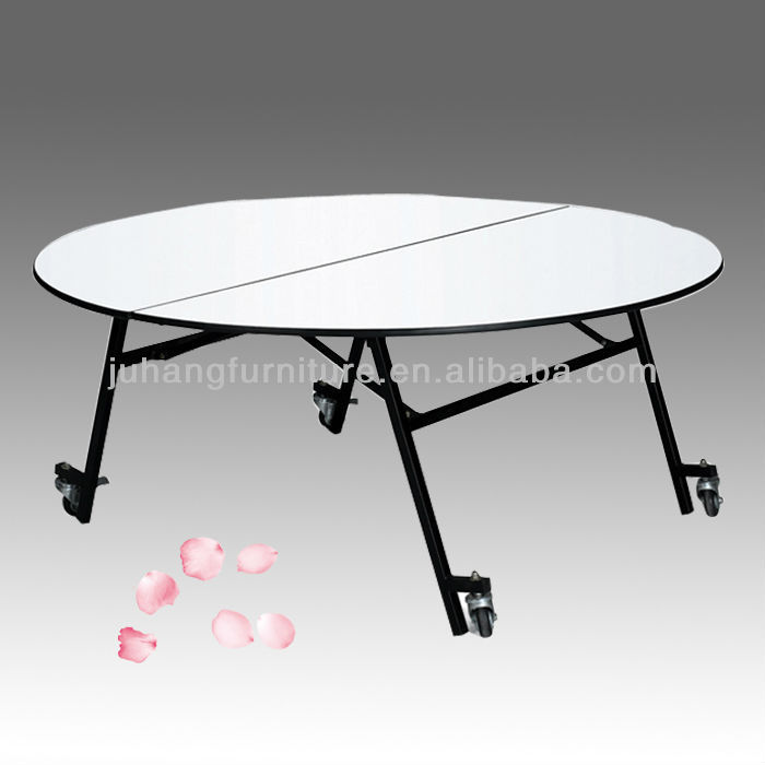 8 Seater Folding Dining Table Buy 8 Seater Plywood