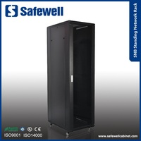 Safewell 19 inch new 42U Standing Network rack