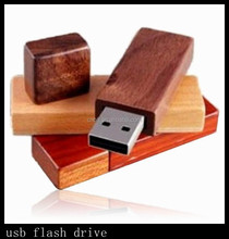 hot sales beautiful wooden usb memory , usb flash drive