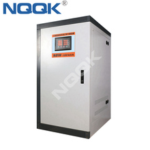 SBW 150KVA / 180KVA / 200KVA 3Phase Full-Automatic Compensated Voltage regulator stabilizer 380v 220v