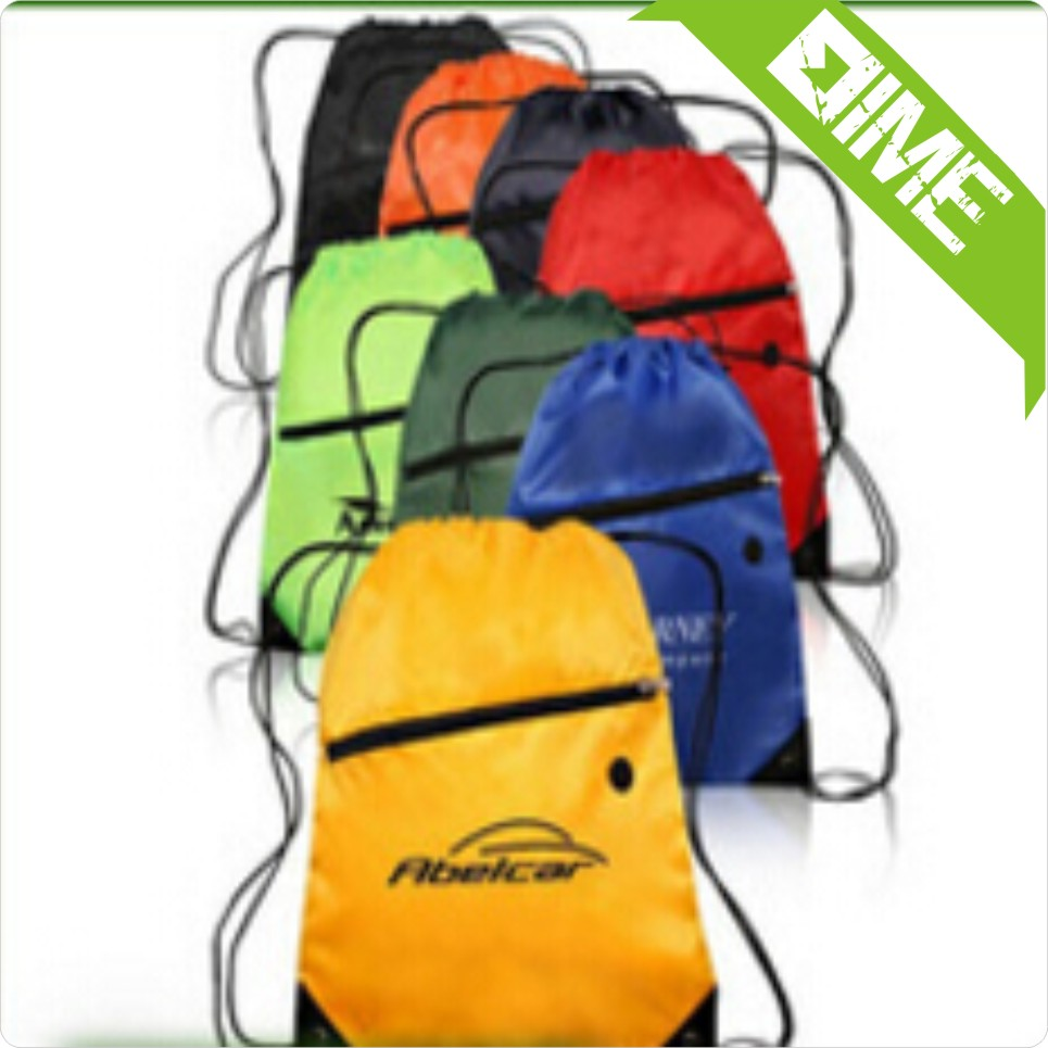 2015 Best Discount Cheap Gym Bag For Sale Travel Gym Bags With Shoes Compartment