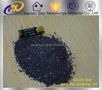 best price silicon slag/silicon slag anyang china/steel making