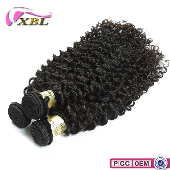No chemical smell full cuticle cheap remy Malaysian hair extension