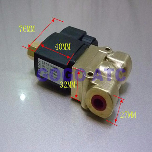 high pressure pneumatic valves air pressure release valve