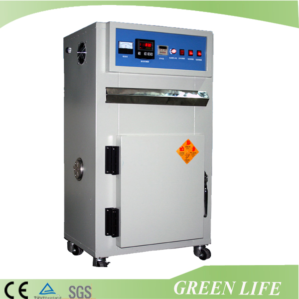 Forced air circulation high temperature dryer machine industrial and laboratory drying oven price