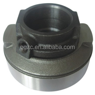 Clutch Bearing for Mercedes Truck 0002504215