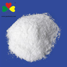Active Pharmaceutical Ingredient White powder Praziquantel 55268-74-1