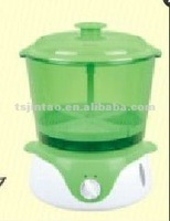 portable home use Bean Sprout making Machine