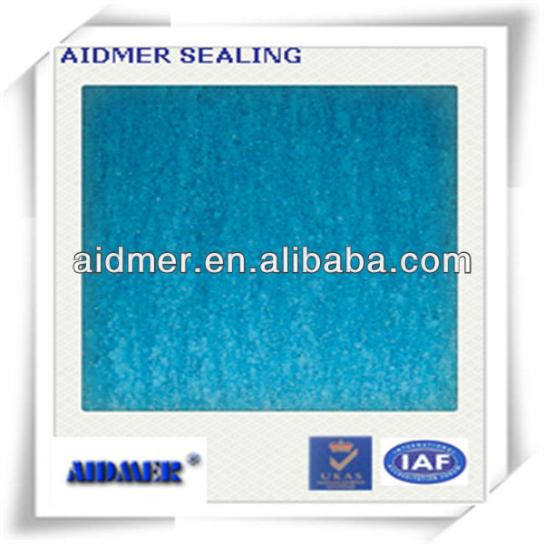 Compressed Sheet jointing sheet