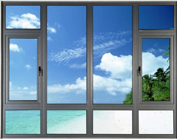 Casement Wholesale Aluminium Windows Buy Windows