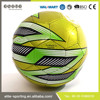 Alibaba china supplier promotional soccer ball