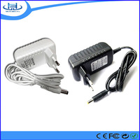 24V 1A power supply, 24w EC adapter, 24w power adapter