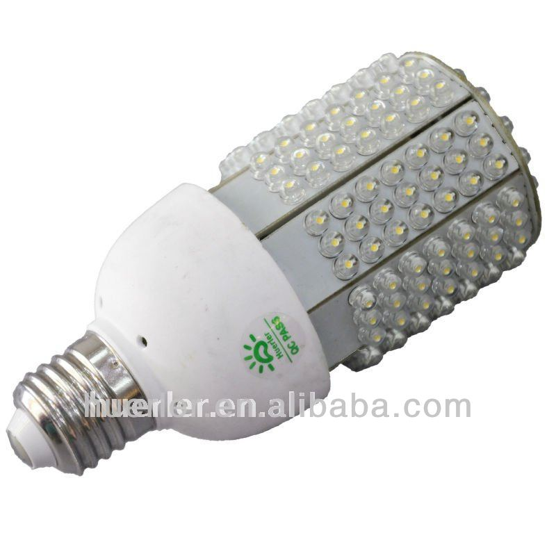 10w led bulbs dimmable e26 e27 dimmable battery led lights