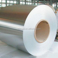 Jaway metal saph440 stainless steel tube coils