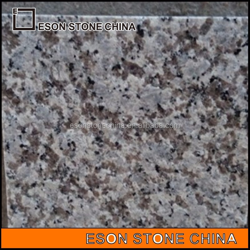 eson stone <strong>11</strong> flamed spray white granite stairs for sale