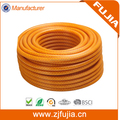 Korea 3 layer PVC Power spray high pressure agricluture hose